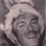 1968-1969 Prins Balthazar de