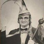 1975 Prins Sprokkel