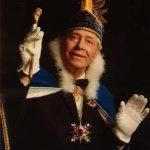 1980 Prins Jan uut de Kruusstroate