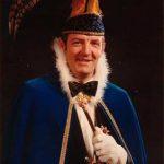 1983 Prins Willem de Eerste
