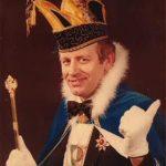 1984 Prins Clemens de Eerste