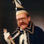 1988 Prins Jan de Zoveelste