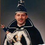1990 Prins Bertus de Eerste
