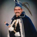 1992 Prins Nols de Eerste