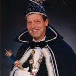 1994 Prins Benno de Eerste