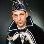 1998 Prins Willem van Trui