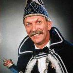 1999 Prins Gerard van t Punt