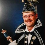 2004 Prins Ge de Piraat