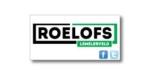 www.roelofslemelerveld.nl
