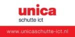 www.unica.nl
