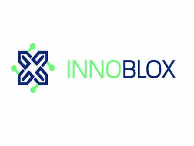www.innoblox.nl
