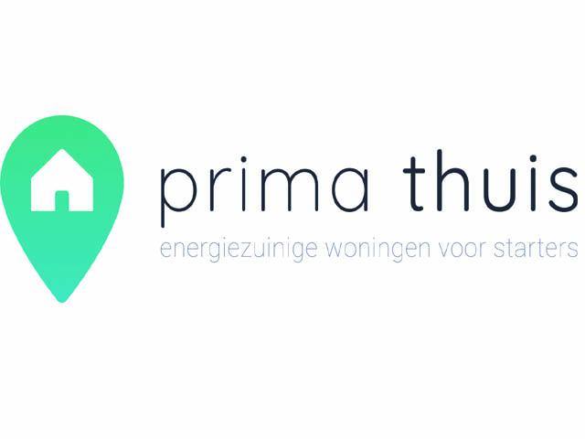 www.prima-thuis.nl