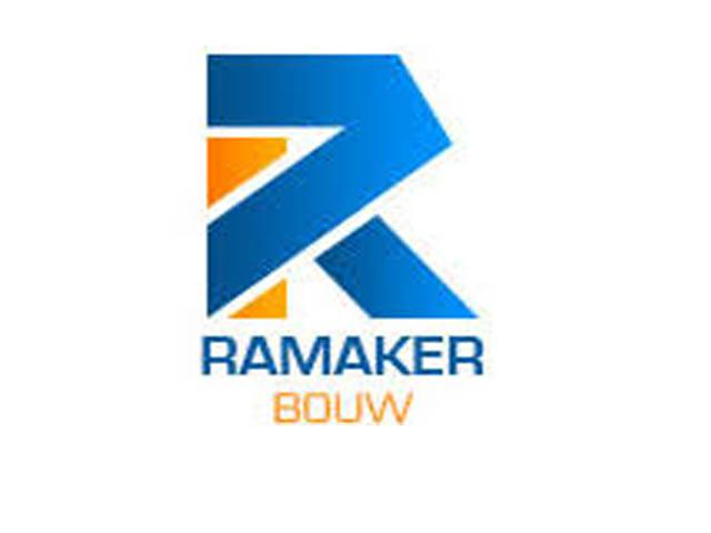 www.ramakerbouw.nl