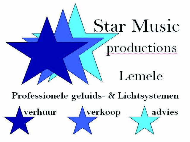 starmusicjpg