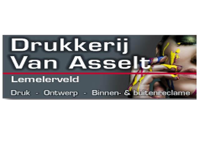 www.drukkerijvanasselt.nl